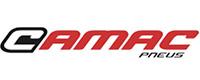 CAMAC Гуми