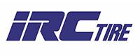 IRC Гуми