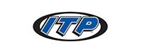 ITP Гуми