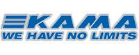 KAMA Гуми