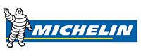 MICHELIN Гуми