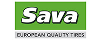 SAVA Гуми