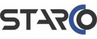 STARCO Гуми