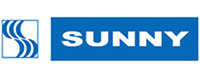 SUNNY Гуми