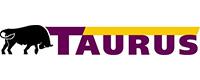 TAURUS Гуми