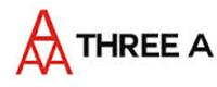 THREE-A Гуми