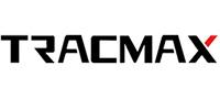 TRACMAX Гуми