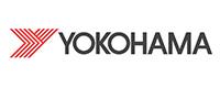 YOKOHAMA Гуми
